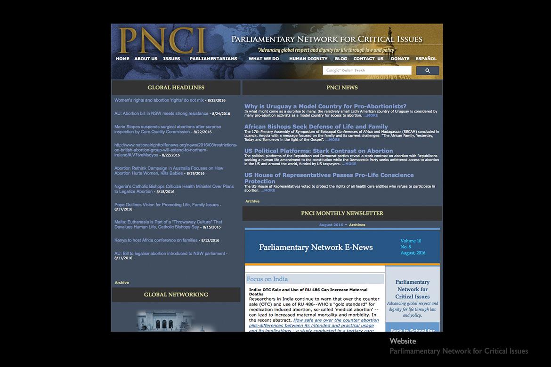 PNCI-site-02
