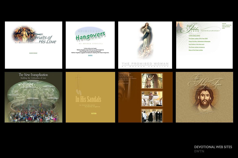 Slide-Website-01B
