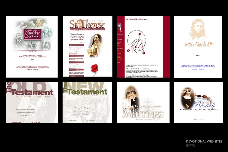 Slide-Website-01a
