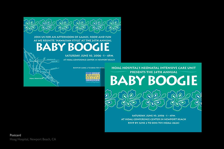 babyboogie-01