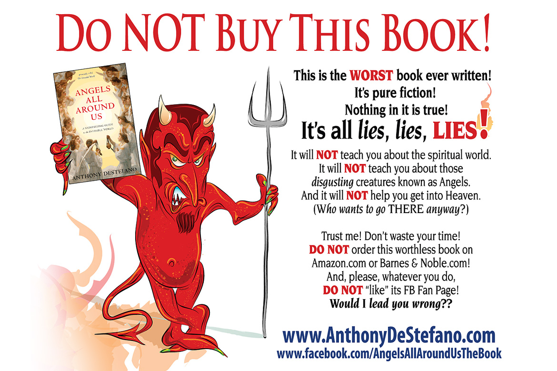 devil-book