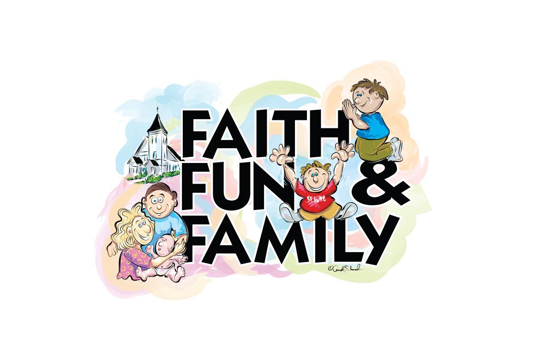 faithfamfun