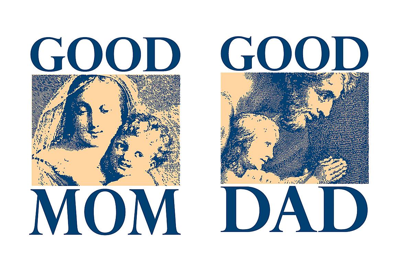 goodmomdad
