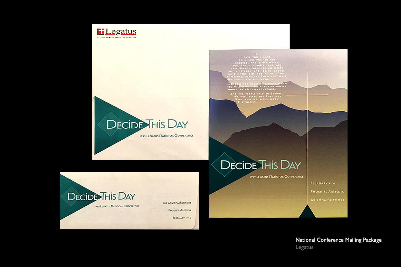 legatus-decidethisday