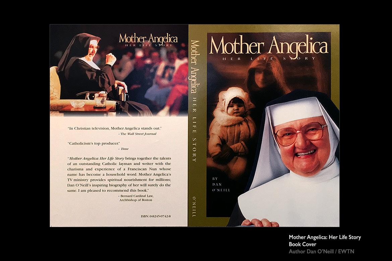 motherangelicalifestory