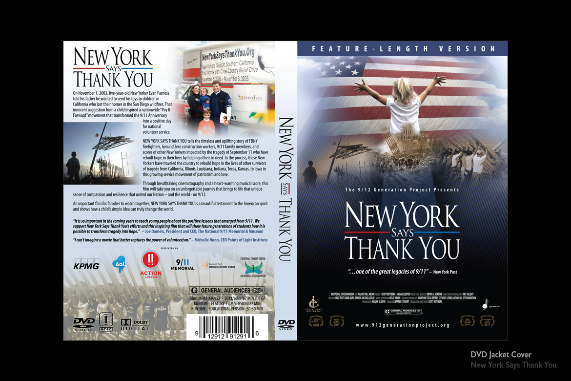 nysty-dvd-01