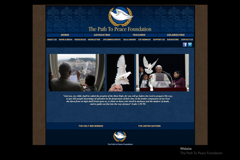 pathtopeacefoundation