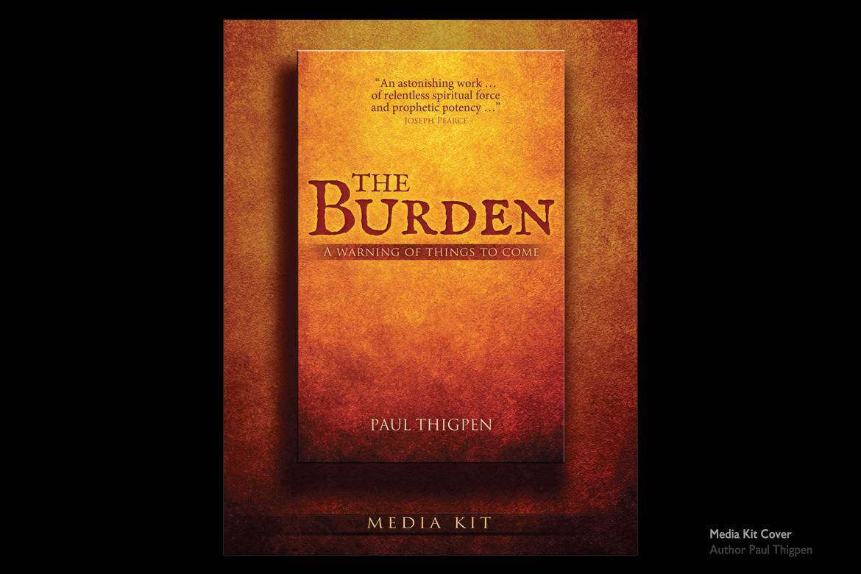 paulthigpen-burden-01