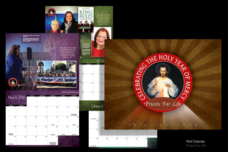pfl-calendar-02