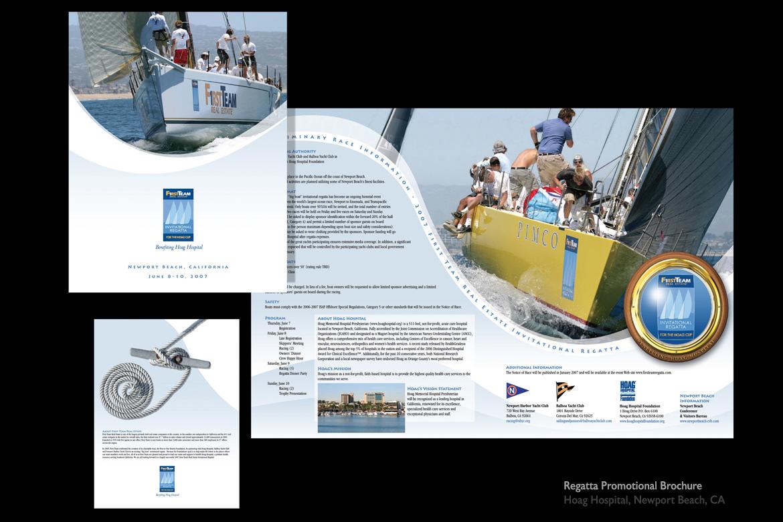 regatta-brochure2